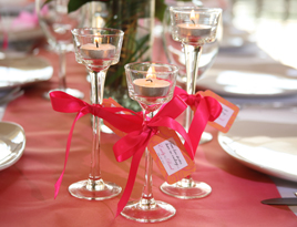 Wedding Ideas Crafts The Dollar Tree Blog