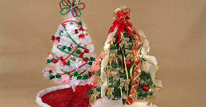Christmas Stockings Ideas Homemade